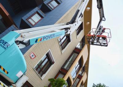 project-amstelveen-1276